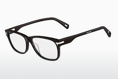 Óculos de design G-Star RAW GS2614 THIN HUXLEY 606 - Bordeaux
