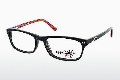 Óculos de design HIS Eyewear HK500 001