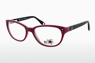 Óculos de design HIS Eyewear HK509 003