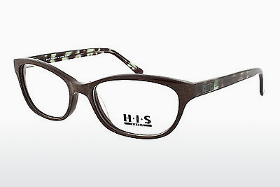 Óculos de design HIS Eyewear HPL307 003