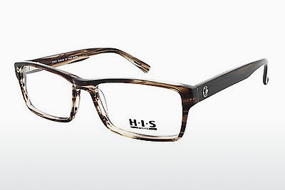 Óculos de design HIS Eyewear HPL311 002