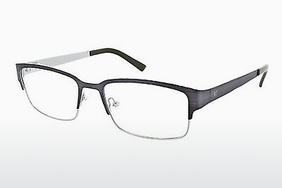 Óculos de design HIS Eyewear HT806 004