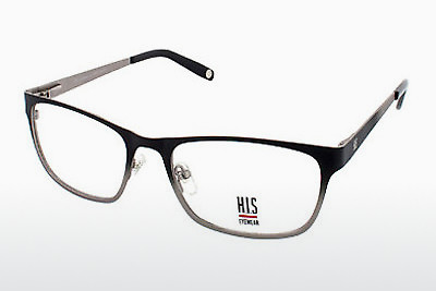Óculos de design HIS Eyewear HT882 001