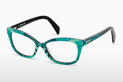 Óculos de design Just Cavalli JC0715 098 - Verde