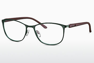 Óculos de design Marc O Polo MP 502082 40 - Verde