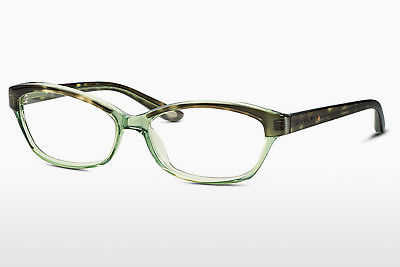 Óculos de design Marc O Polo MP 503024 40 - Verde