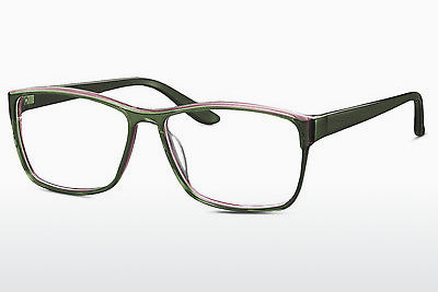 Óculos de design Marc O Polo MP 503071 40 - Verde