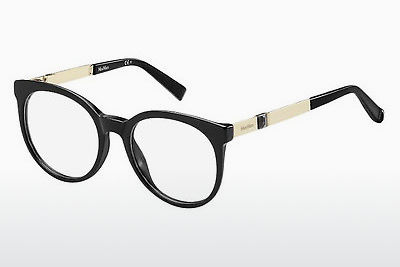 Óculos de design Max Mara MM 1286 RHP