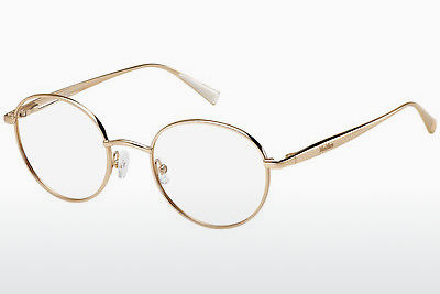Óculos de design Max Mara MM 1289 000