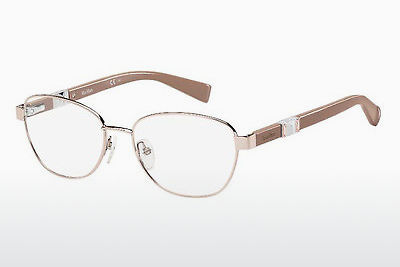 Óculos de design Max Mara MM 1292 LOL - Rosa