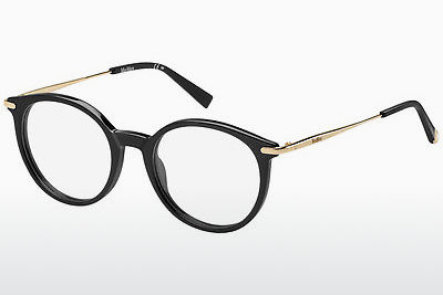 Óculos de design Max Mara MM 1303 807
