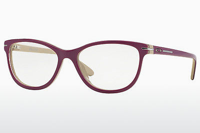 Óculos de design Oakley STAND OUT (OX1112 111204) - Púrpura