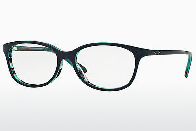 Óculos de design Oakley STANDPOINT (OX1131 113106) - Verde