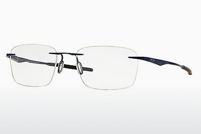 Óculos de design Oakley WINGFOLD EVS (OX5115 511504) - Azul, Midnight