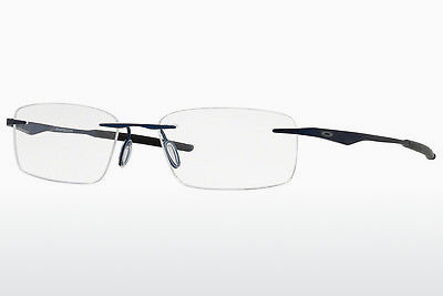 Óculos de design Oakley WINGFOLD EVR (OX5118 511804) - Azul, Midnight
