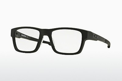 Óculos de design Oakley SPLINTER (OX8077 807701) - Preto