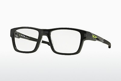 Óculos de design Oakley SPLINTER (OX8077 807704) - Preto