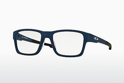 Óculos de design Oakley SPLINTER (OX8077 807707) - Azul