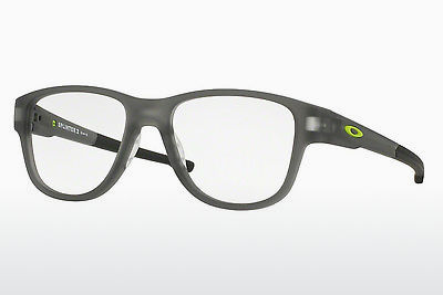 Óculos de design Oakley SPLINTER 2.0 (OX8094 809405) - Cinzento