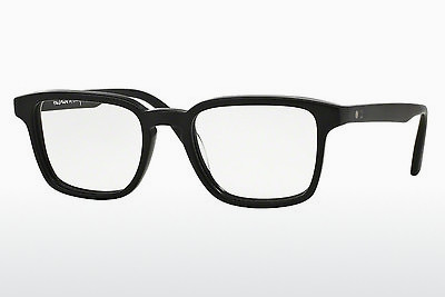 Óculos de design Paul Smith PADFIELD (PM8231U 1465) - Cinzento