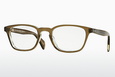 Óculos de design Paul Smith GOSWELL (PM8249U 1466) - Verde