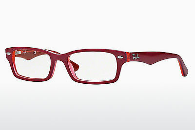Óculos de design Ray-Ban Junior RY1530 3590
