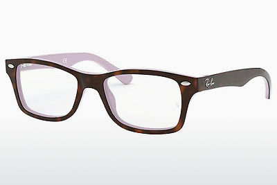 Óculos de design Ray-Ban Junior RY1531 3700