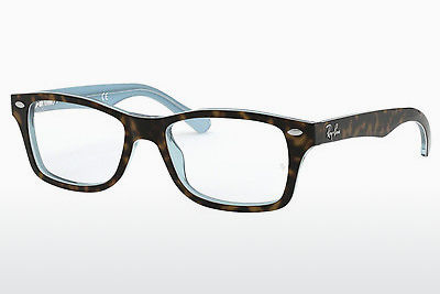 Óculos de design Ray-Ban Junior RY1531 3701