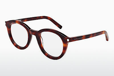 Óculos de design Saint Laurent SL 105 002
