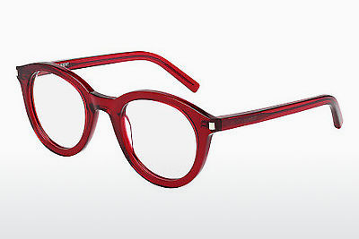 Óculos de design Saint Laurent SL 105 004
