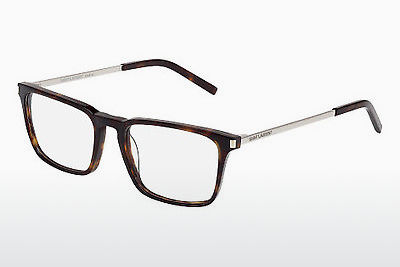 Óculos de design Saint Laurent SL 112 002