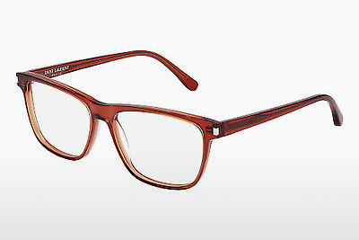 Óculos de design Saint Laurent SL 114 003