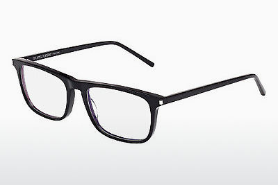 Óculos de design Saint Laurent SL 115 001