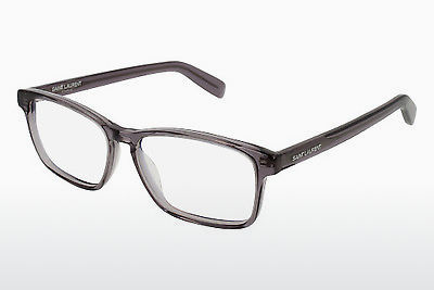 Óculos de design Saint Laurent SL 173 004 - Cinzento