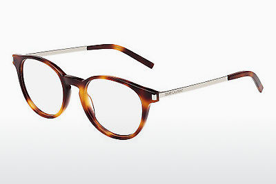 Óculos de design Saint Laurent SL 25 002