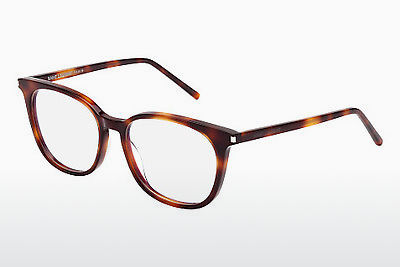Óculos de design Saint Laurent SL 38 002