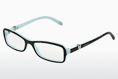 Óculos de design Tiffany TF2061 8055 - Preto