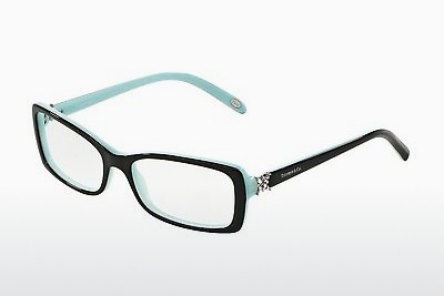Óculos de design Tiffany TF2091B 8055 - Preto