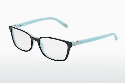 Óculos de design Tiffany TF2094 8055 - Preto