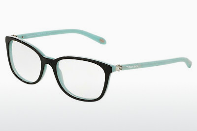 Óculos de design Tiffany TF2109HB 8055 - Preto