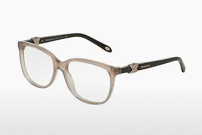 Óculos de design Tiffany TF2111B 8196 - Sand