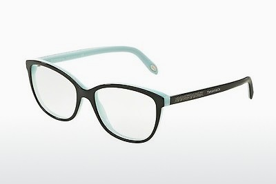 Óculos de design Tiffany TF2121 8055 - Preto