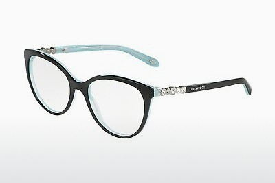 Óculos de design Tiffany TF2134B 8193 - Preto