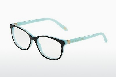 Óculos de design Tiffany TF2135 8163 - Preto