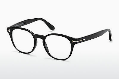 Óculos de design Tom Ford FT5400 065 - Castanho, Havanna