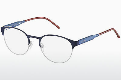 Óculos de design Tommy Hilfiger TH 1395 R19 - Mtbl