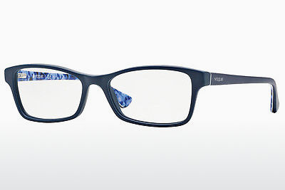 Óculos de design Vogue VO2886 2225 - Azul
