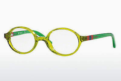 Óculos de design Vogue VO2965 2318 - Verde