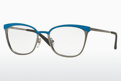 Óculos de design Vogue VO3999 998S - Azul