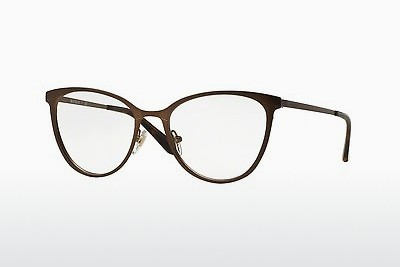 Óculos de design Vogue VO4001 934S - Burnt